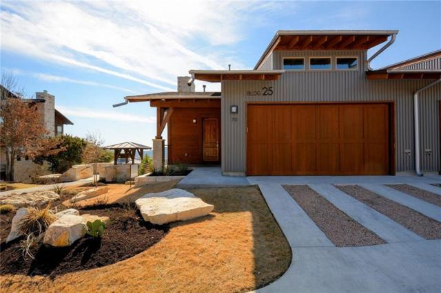 8110 Ranch Road 2222 #79, Austin, TX 78730 (#4426539) :: Ana Luxury Homes