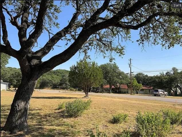 1090 Arcadia Dr, Canyon Lake, TX 78133 (#4427982) :: Papasan Real Estate Team @ Keller Williams Realty
