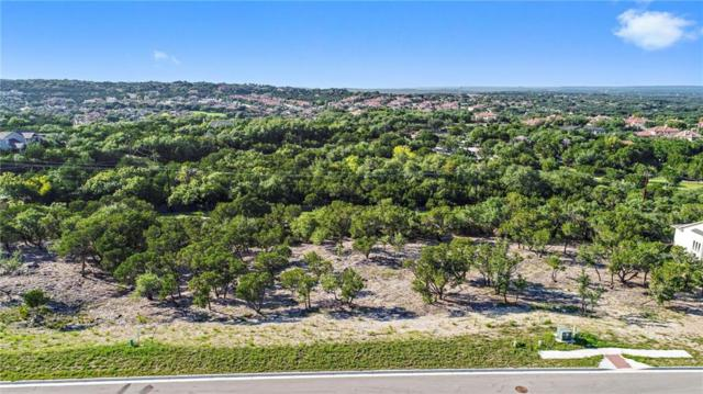202 Lodestone Cv, Austin, TX 78738 (#4430173) :: The Heyl Group at Keller Williams