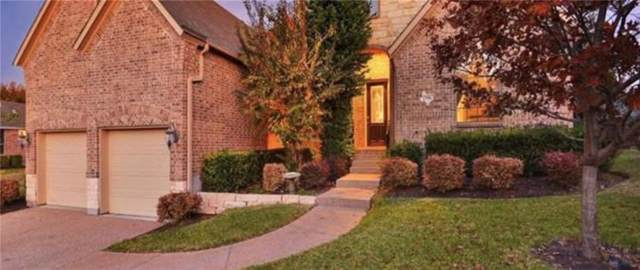 1356 River Forest Dr, Round Rock, TX 78665 (#4431517) :: 12 Points Group