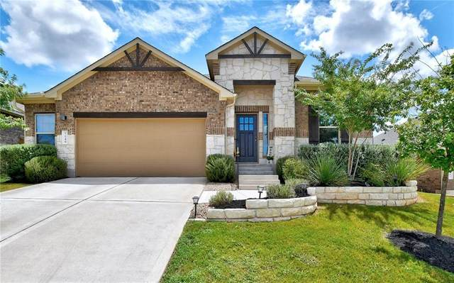 149 Wynnpage Dr, Dripping Springs, TX 78620 (#4434180) :: Green City Realty