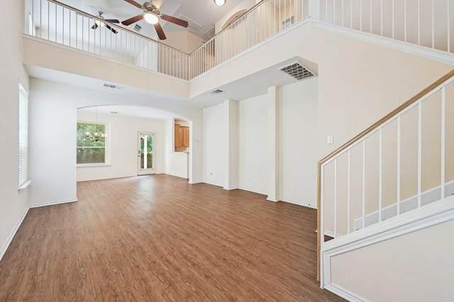 8614 Brock Cir, Austin, TX 78745 (#4436248) :: Papasan Real Estate Team @ Keller Williams Realty