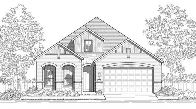 11512 American Mustang Loop, Manor, TX 78653 (#4436664) :: The Perry Henderson Group at Berkshire Hathaway Texas Realty