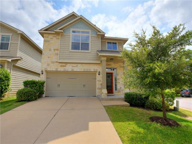 8701 Blackvireo Dr, Austin, TX 78729 (#4440004) :: Watters International