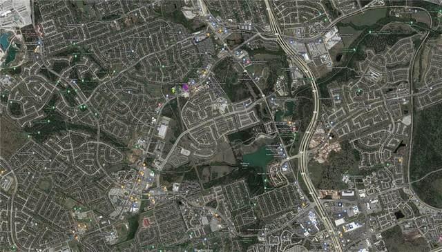 601 Cypress Creek Rd, Cedar Park, TX 78613 (#4440473) :: Cord Shiflet Group
