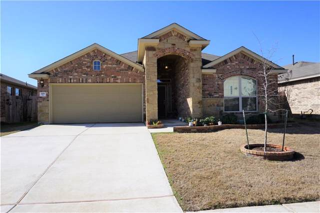 109 Sawtooth Dr, San Marcos, TX 78666 (#4441504) :: The Perry Henderson Group at Berkshire Hathaway Texas Realty