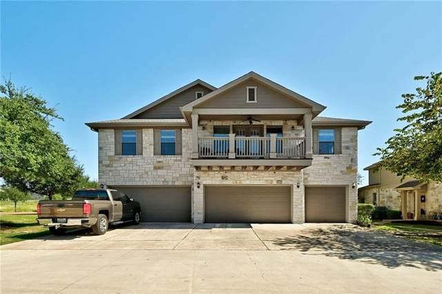 9201 Brodie Ln #1701, Austin, TX 78748 (#4442409) :: Papasan Real Estate Team @ Keller Williams Realty