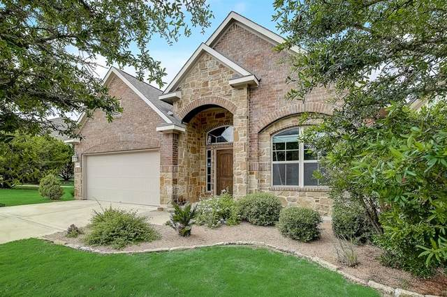 Austin, TX 78738 :: The Summers Group