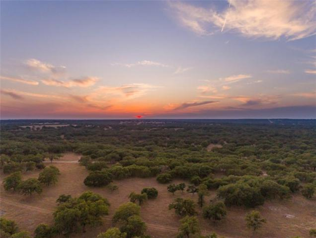 5261B Hwy 39, Other, TX 78024 (#4444829) :: The Gregory Group