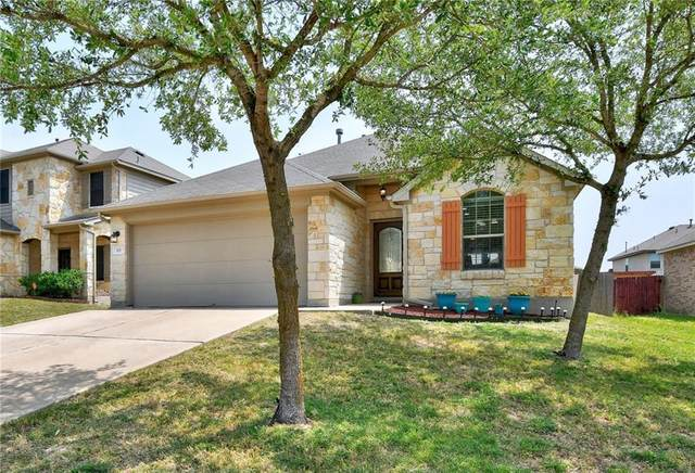 175 Dragon Ridge Rd, Buda, TX 78610 (#4445484) :: Papasan Real Estate Team @ Keller Williams Realty