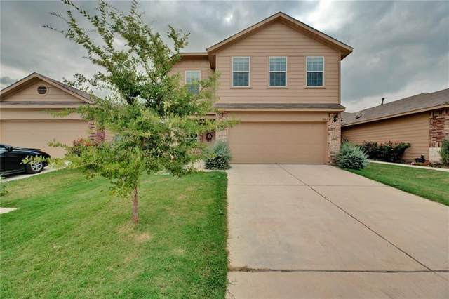 3003 Tilmon Ln, Austin, TX 78725 (#4446296) :: The Perry Henderson Group at Berkshire Hathaway Texas Realty