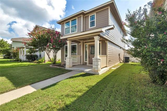 1822 Enchanted Rock Dr, Cedar Park, TX 78613 (#4447171) :: Papasan Real Estate Team @ Keller Williams Realty