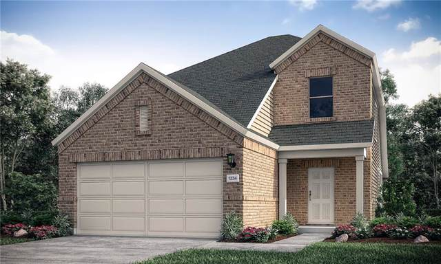 298 Thornless Cir, Buda, TX 78610 (#4452197) :: The Perry Henderson Group at Berkshire Hathaway Texas Realty