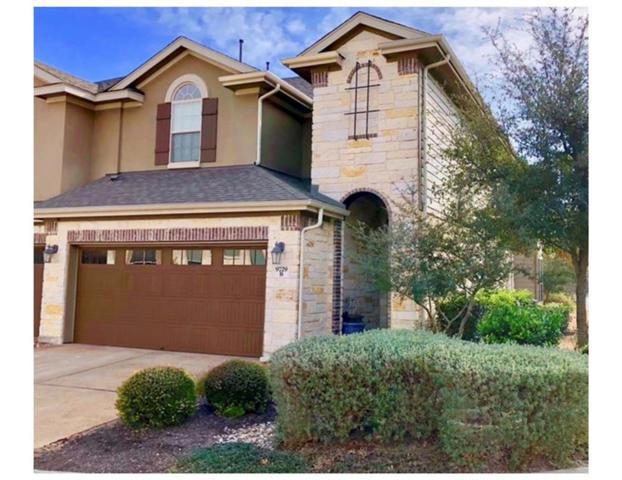 9729 Solana Vista Loop B, Austin, TX 78750 (#4453847) :: Watters International