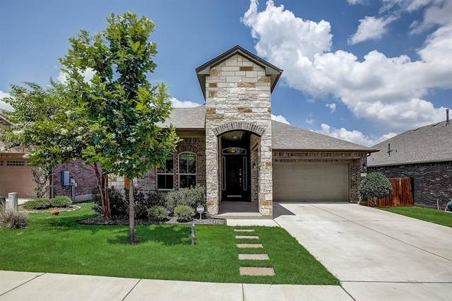 Pflugerville, TX 78660 :: The Summers Group