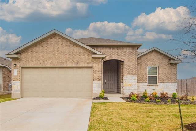 21716 Windmill Ranch Ave, Pflugerville, TX 78660 (#4458065) :: Lucido Global
