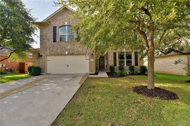 3618 Turkey Path Bnd, Cedar Park, TX 78613 (#4458434) :: The Perry Henderson Group at Berkshire Hathaway Texas Realty