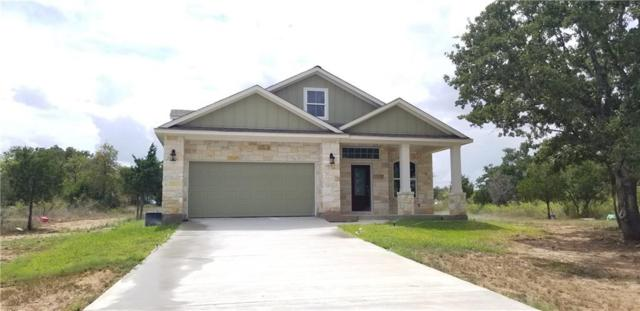 185 Williams St, Bastrop, TX 78602 (#4459026) :: RE/MAX Capital City