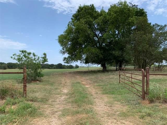 000 Fm 908 - Site 2, Caldwell, TX 77836 (#4459476) :: Ben Kinney Real Estate Team