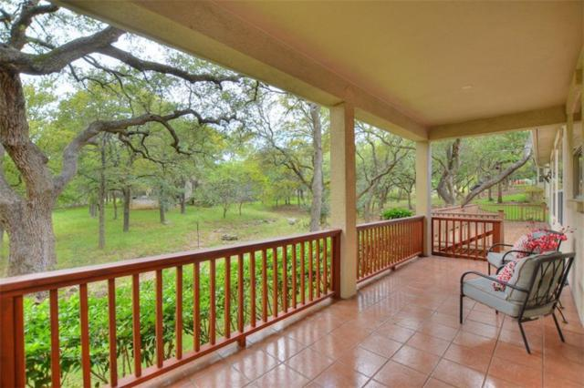 117 Sunflower St, Georgetown, TX 78633 (#4464954) :: Magnolia Realty