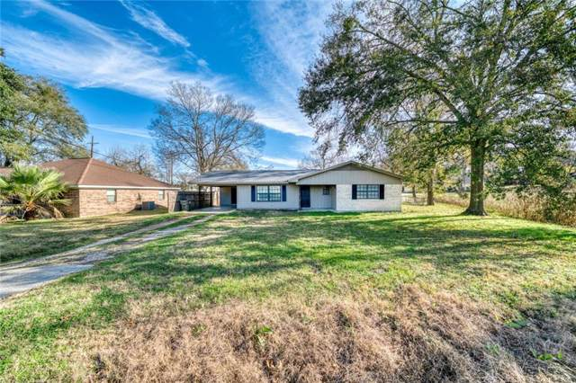 312 Heath, Other, TX 77864 (#4469875) :: The Perry Henderson Group at Berkshire Hathaway Texas Realty