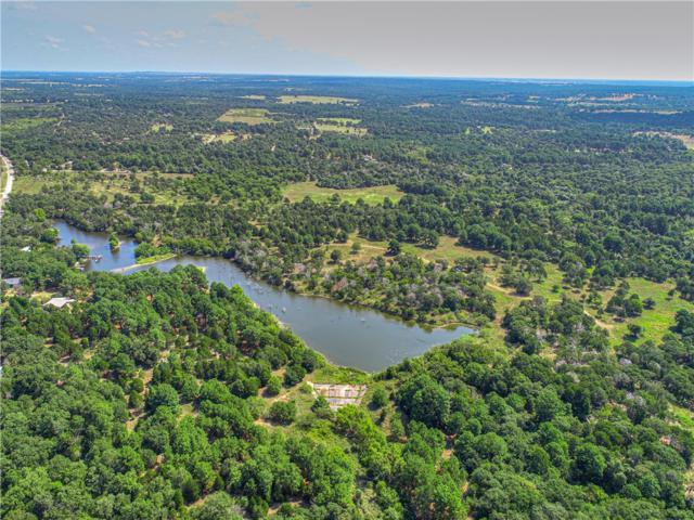 TBD Green Valley Dr, Austin, TX 78602 (#4472304) :: Zina & Co. Real Estate