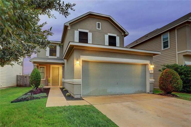 11400 Barns Trl, Austin, TX 78754 (#4473048) :: R3 Marketing Group