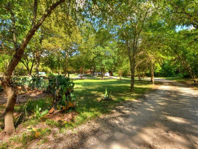 3401 Fritz Hughes Park Rd, Austin, TX 78732 (#4474112) :: The Perry Henderson Group at Berkshire Hathaway Texas Realty