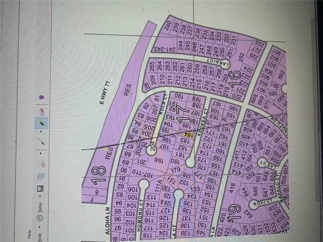 184 Keoka Ct, Bastrop, TX 78602 (#4474891) :: Papasan Real Estate Team @ Keller Williams Realty
