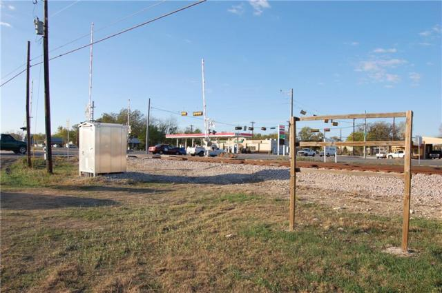 TBD E. South (Rm 2243) St, Leander, TX 78641 (#4476953) :: Papasan Real Estate Team @ Keller Williams Realty