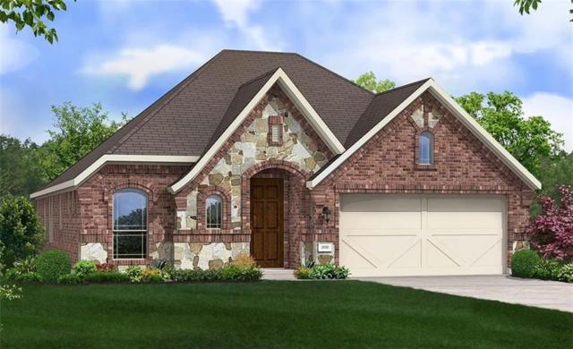 6753 Brindisi Pl, Round Rock, TX 78665 (#4478283) :: RE/MAX Capital City