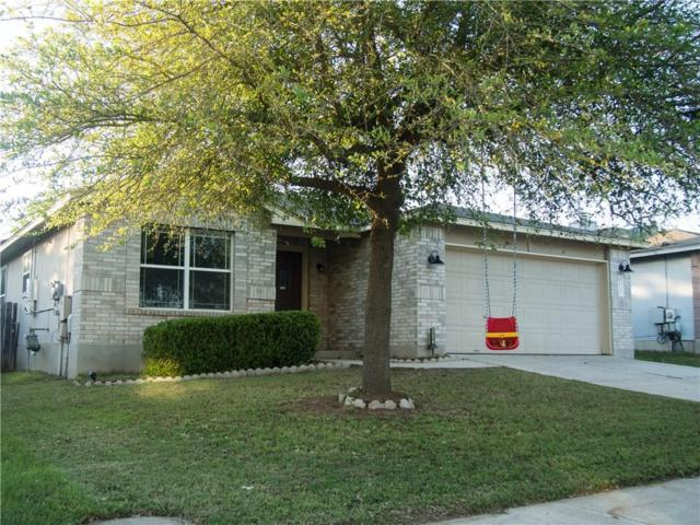 4010 Louise Lee Dr, Austin, TX 78725 (#4479307) :: Austin International Group LLC