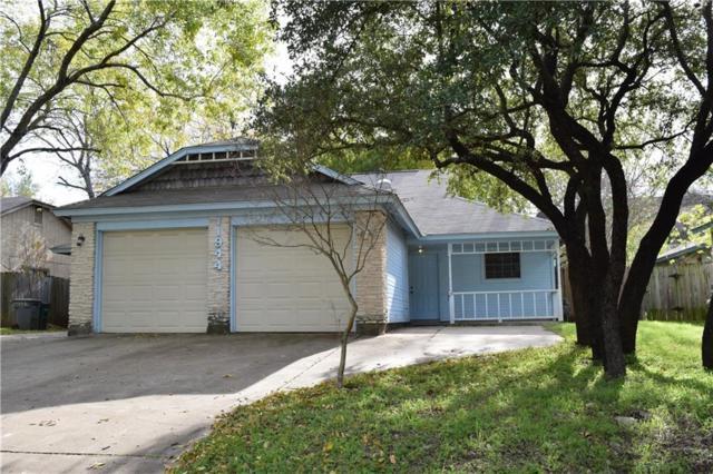 11944 Sunhillow Bnd B, Austin, TX 78758 (#4483237) :: 3 Creeks Real Estate
