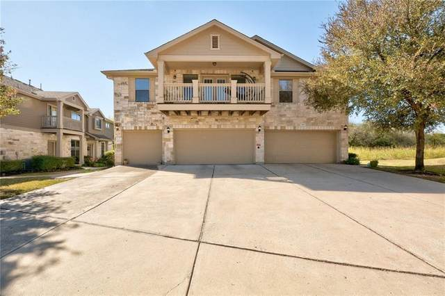 9201 Brodie Ln #3201, Austin, TX 78748 (#4485795) :: Zina & Co. Real Estate
