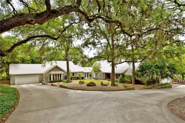220 Rancho Grande Dr, Wimberley, TX 78676 (#4485899) :: The Perry Henderson Group at Berkshire Hathaway Texas Realty