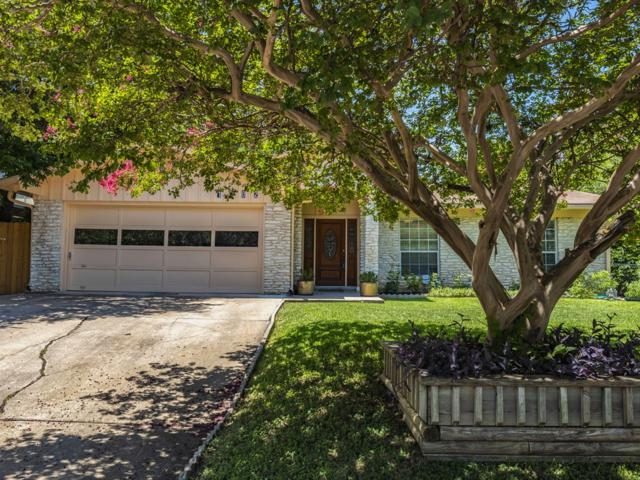 1002 Folts Ave, Austin, TX 78704 (#4486178) :: The Perry Henderson Group at Berkshire Hathaway Texas Realty