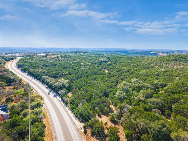 0 Rr 2325, Wimberley, TX 78676 (#4486280) :: Realty Executives - Town & Country