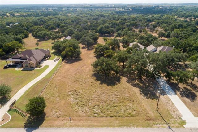 124 Long Meadow Mdw, Salado, TX 76571 (#4486398) :: The Heyl Group at Keller Williams