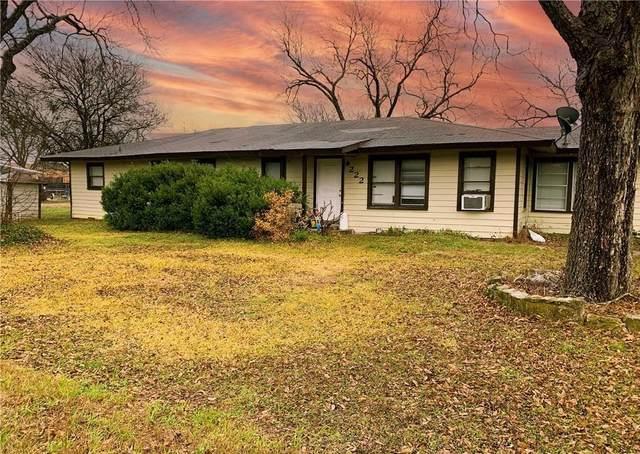 222 Alves Ln, New Braunfels, TX 78130 (#4486521) :: Papasan Real Estate Team @ Keller Williams Realty
