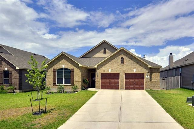 170 Phillips Dr, Kyle, TX 78640 (#4486671) :: Forte Properties