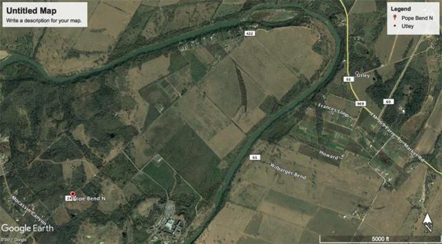 109 Navidad Ct, Cedar Creek, TX 78612 (#4487342) :: The ZinaSells Group