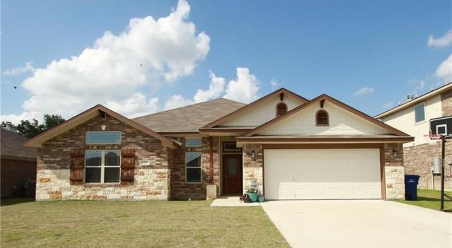 3406 Plains St, Other, TX 76522 (#4487411) :: Realty Executives - Town & Country