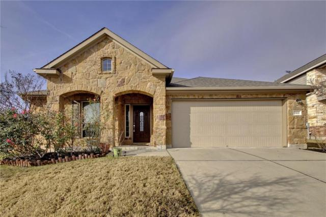 2900 Open Plain Dr, Pflugerville, TX 78660 (#4487467) :: The Gregory Group