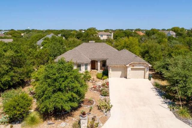 10 Creekside Dr, Wimberley, TX 78676 (#4489152) :: Lancashire Group at Keller Williams Realty