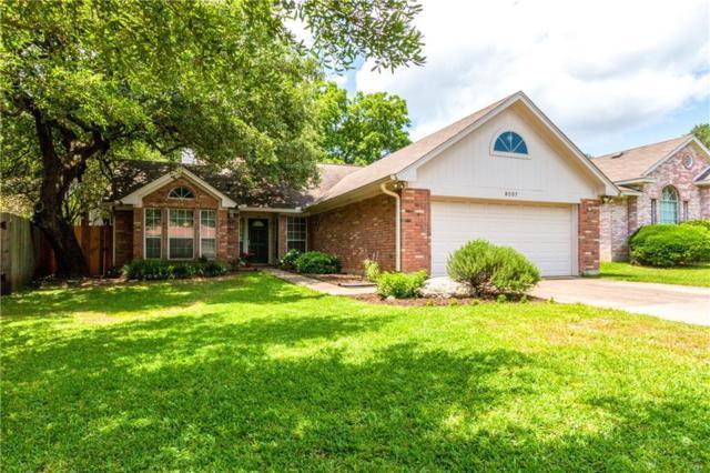 8507 Portage Cv, Austin, TX 78717 (#4489217) :: Zina & Co. Real Estate
