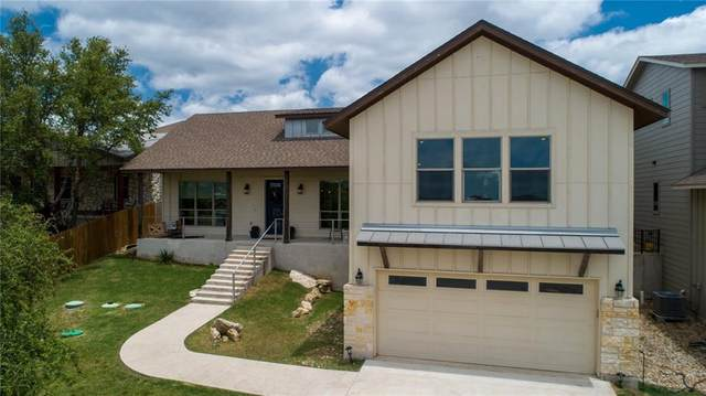 10129 Longhorn Skwy, Dripping Springs, TX 78620 (#4491555) :: The Summers Group