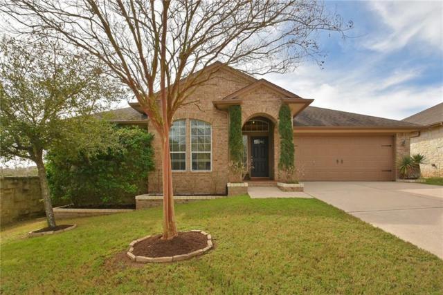 261 Dorset Ln, Austin, TX 78737 (#4491589) :: Papasan Real Estate Team @ Keller Williams Realty