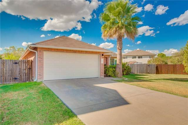 Round Rock, TX 78665 :: The Perry Henderson Group at Berkshire Hathaway Texas Realty