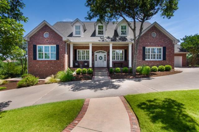 9703 Sophora Cv, Austin, TX 78759 (#4492443) :: Papasan Real Estate Team @ Keller Williams Realty