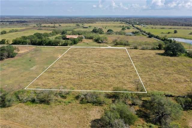 TBD Lot 1 Lee Road Rd, Bastrop, TX 78602 (#4493456) :: Papasan Real Estate Team @ Keller Williams Realty
